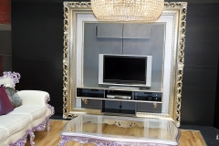 interior-wallpapers-1920x1200-WUXGA-370