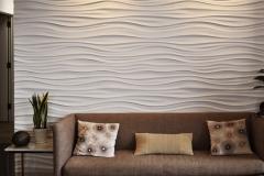 gipsovye-3d-paneli-alivio-serii-dune_-eco-materials.com_.ua_