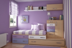 girls-bedroom-marvelous-cool-teenage-girl-bedroom-designs-cool-teenage-bedroom-wallpapers-cool-teenage-bedroom-wall-designs-cool-teenage-bedroom-walls-cool-teenage-bedrooms-uk-cool-teenage-