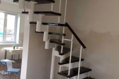 модульная лестница 2