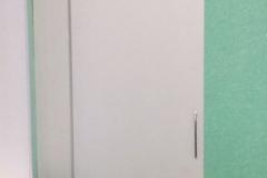 шкаф-трансформер